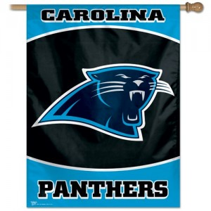 Panthers-flag-lg