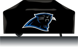 Panthers-grill-cover.jpg