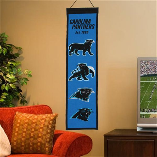 Panthers-heritage-banner-lg