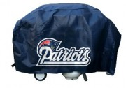Patriots-grill-cover.jpg