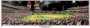 Phillies-2008WorldSeries-lg.jpg