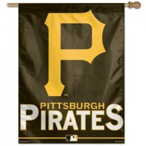 Pirates-houseflag-lg.jpg