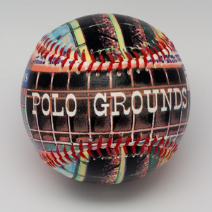 Polo-Grounds-unforgettaball-lg.jpg