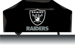 Raiders-grill-cover.jpg