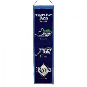 Rays-Heritage-Banner-lg