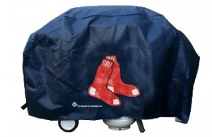 Red-Sox-grill-cover.jpg