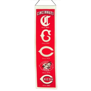 Reds-Heritage-Banner-lg