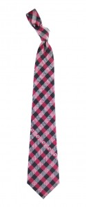 South Carolina Tie