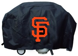 SF-Giants-grill-cover.jpg