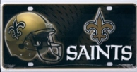 Saints-tag.jpg