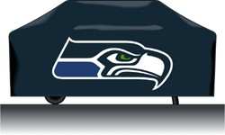 Seahawks-grill-cover.jpg