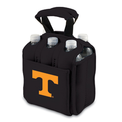 Tennessee Six Pack Cooler