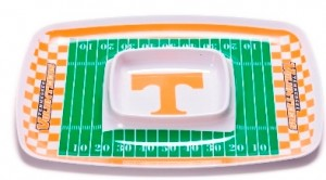 Tennessee Chip and Dip