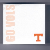 Tennessee Post It Notes