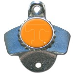 Tennessee Wall Mounted Bottle Opener