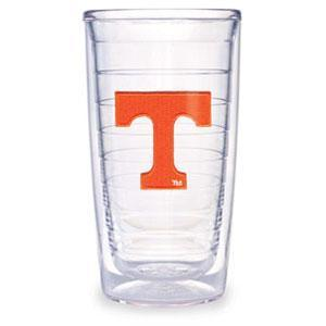 Tennessee Tervis Tumblers