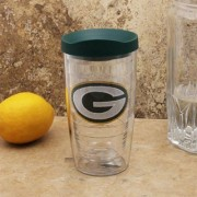 Tervis_16oz_Packers_lg