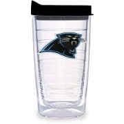 Tervis_16oz_Panthers_lg.jpg