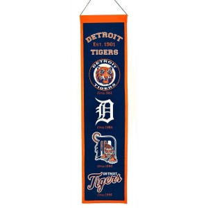 Tigers-Heritage-Banner-lg