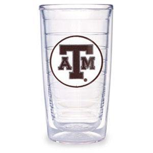 Texas A&M Tervis Tumblers
