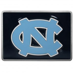 North Carolina Hitch Cover