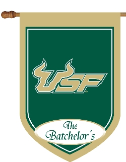 USF-Person-House-lg.jpg