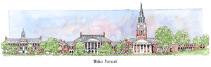 WakeForest-PG-lg.png