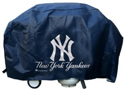 Yankees-grill-cover.jpg