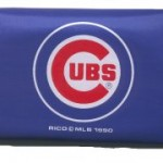 Chicago Cubs Wallet