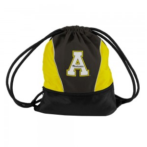 Appalachian State String Pack