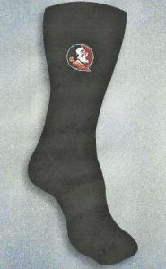 Florida State Socks