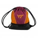 Virginia Tech String Pack