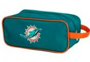 Dolphins-travelcase-lg