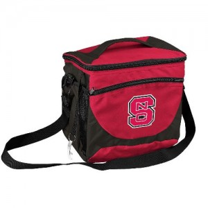NC State cooler