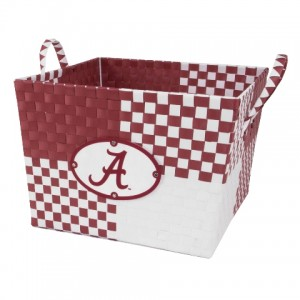 Alabama basket