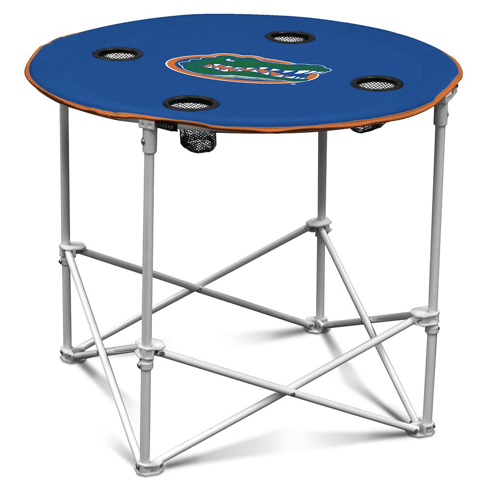 FL-Round-Table-lg