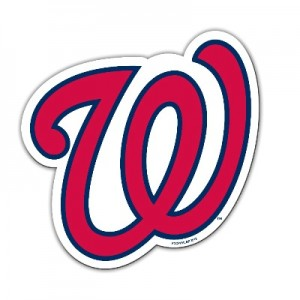 Nationals-magnet-lg