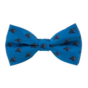 Panthers-BowTie-lg