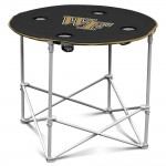 Wake Forest Tailgate Table