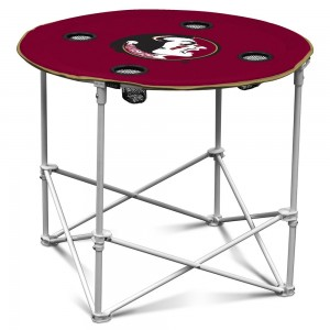 Florida State Tailgate table