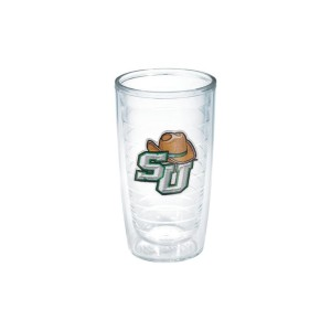 Stetson Tervis Tumblers