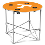 Tennessee Tailgate Table