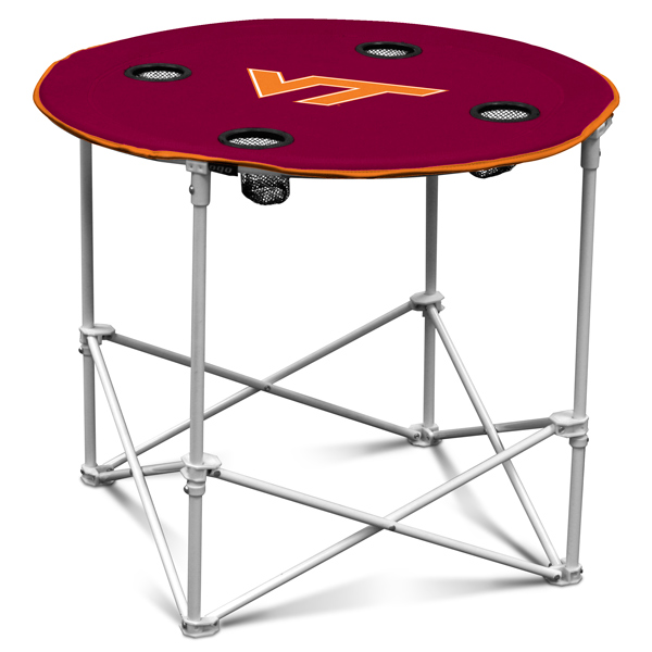 VT-Round-Table-lg