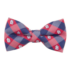 Cards-check-bowtie