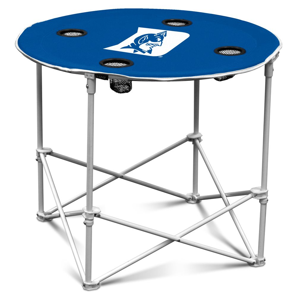 Duke-round-table