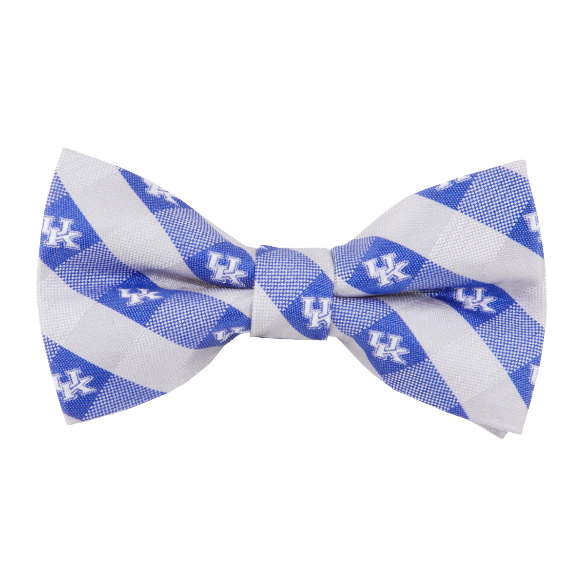 KY-check-bowtie