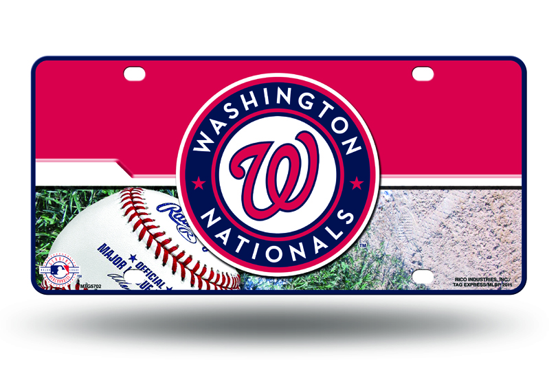 nationals-auto-tag