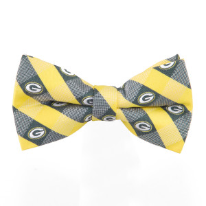 Packers-Check-bowtie