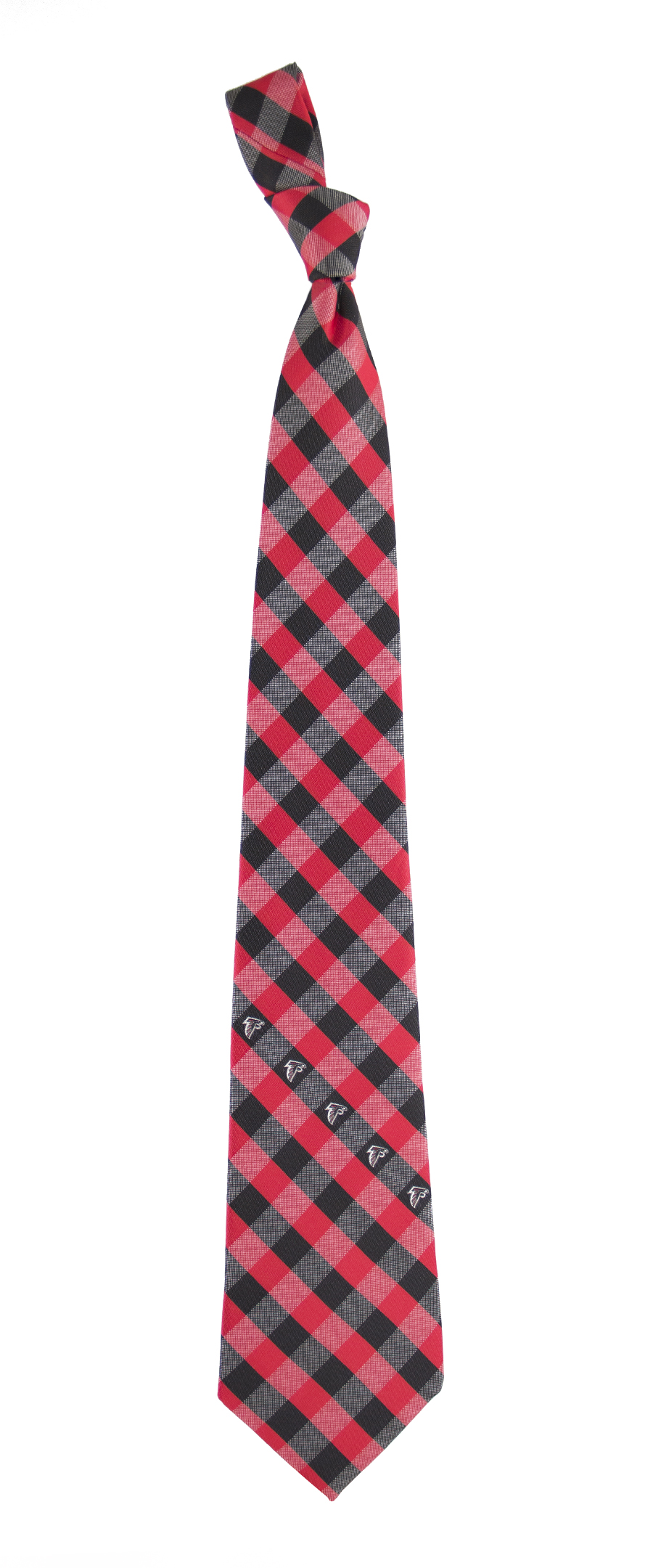 Atlanta Falcons ties