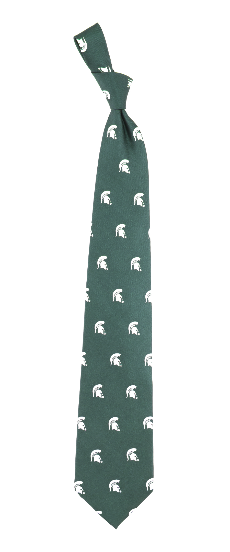 Michigan State Ties